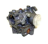 MU-109 | MU-109 Carburetor M274 Mule (1) (Large).JPG