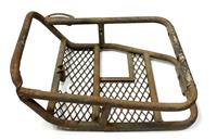 MU-111 | MU-111 Driver Side Footrest Basket M274 Mule USED (8) (Large).JPG