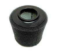 MU-130 | MU-130 Air Filter with Pre-cleaner Mule M274 (1) (Large).JPG