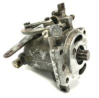 MU-190 | MU-190  Engine Fuel Governor A042 Gasoline Engine Mule M274 (USED) (2).jpg