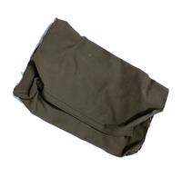 MU-197 | MU-197 Seat Back Canvas Cover for .5 Ton 4x4 Mechanical Mule Platform Utility Vehicle (1).JPG