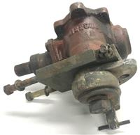 MU-393 | MU-393  Steering Gear Assembly (2).jpg