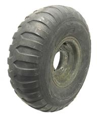 MU-430 | MU-430 M274 Mule Magnesium Rim - Wheel with 7.5-10 Tire (6) (Large).jpg