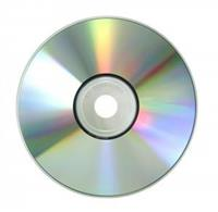 LVS-CD | Manuals-on-CD.jpg