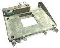 RAD-428 | RAD-428 Electrical Mounting Base Without Mounting Tray (4).jpg