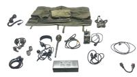 RAD-429 | RAD-429  AN-GSA-6C Radio Chest Set Group with Headset Microphone and Handset with U-77-U Connector (400).jpg