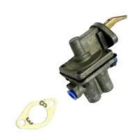 SP-1885 | SP-1885  Generator Mechanical Engine Fuel Pump Kit (2).JPG