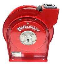 SP-1922 | SP-1922  Reelcraft Model 4420 OLP Heavy Duty Retractable Hose Reel (1).jpeg