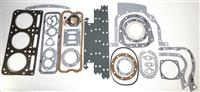 SP-1927 | SP-1927  Buda 6DC844 Diesel Engine Gasket Set for 60 and 100KW Generators NOS.jpg