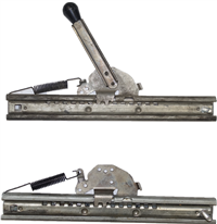 SP-2066 | SP-2066  Seat Adjuster (3).png