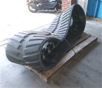 SP-2087 | SP-2087 Caterpillar Rubber Track (3).jpg