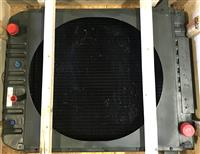 SP-2111 | SP-2111 Cooler Engine Radiator (1).jpg
