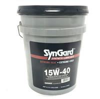SP-2195 | SP-2195  15W-40 Synthetic Blend Fleet Engine Oil (1).jpeg