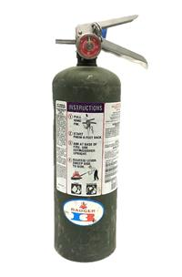 SP-2198 | SP-2198  Fire Extinguisher (1).jpg