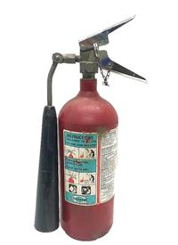 SP-2199 | SP-2199  Fire Extinguisher (RED) (1).jpg