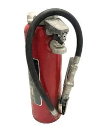 SP-2201 | SP-2201  Fire Extinguisher With Hose (2).jpg