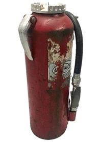 SP-2202 | SP-2202  General Fire Extinguisher Purple K Dry Chemical (1).jpeg