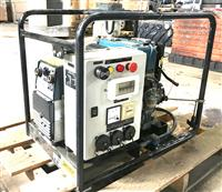 SP-2252 | SP-2252  50 HZ European Welder Generator  (1).jpg