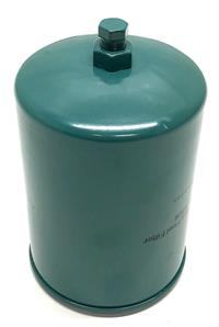 SP-2304 | SP-2304  APU Fuel Filter (1).jpg