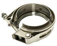 SP-2313 | SP-2313  Air Distribution Clamp Groove Coupling (1).jpg
