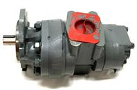 SP-2366 | SP-2366 MK48 Power Steering Pump (1).jpg