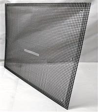 SP-2578 | SP-2578 General Dynamics Metal Grille 10667373-001PEG E09497M E094878 E9477M (2).jpg
