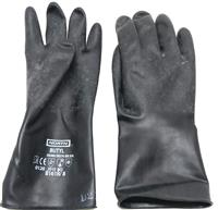 SP-2335 | Special Hazmat Equipment Gloves (3).jpg