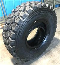 TI-100 | TI-100  Michelin XZL 39585R20 Super Single Radial Tire (NOS) (4).jpg