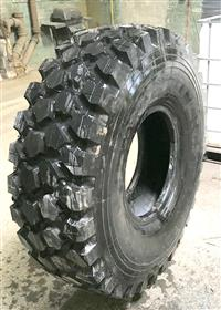 TI-115 | TI-115  Michelin XZL 14.00 x 20 Super Single Tire (NOS)(3).jpg