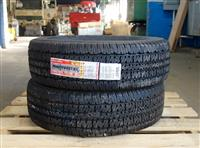 TI-148 | TI-148  Firestone Transforce HT LT26575R16 (Lot Sale) (NOS) (1).JPG