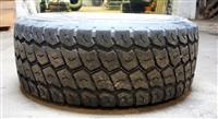 TI-151 | TI-151  44565R22.5 Tire Various Makes 50% to 75% Average Tread (USED) (6).JPG