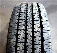 TI-174 | TI-174 Firestone Transforce HT LT26575R16 (Sale of 1 Tire) NOS (18).JPG