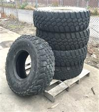 TI-185 | TI-185 BF Goodrich Baja TA 37x12.50R16.5LT Tire (5 Tire Lot Sale) (13) (Large).JPG