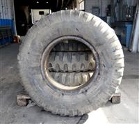 TI-194 | TI-194  Military Tread 11.00-20 Tire (Lot Sale) (Used) (2).JPG