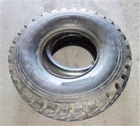 TI-220 | TI-220  Michelins XZL 39585R20 Tire with Run Flat (Used) (8).JPG