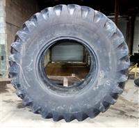 TI-224 | TI-224  Titan Hi-Traction Lug Radials 24.5-32 Tire (Used) (6).JPG