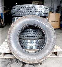 TI-225 | TI-225  S.T.A. Super Transport 9.50-16.5LT Tire (Lot Sale of 5 Tires) (Used) (2).JPG