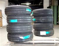 TI-231 | TI-231  S.T.A Dyna-Trac 9.00-10 Tire (Lot Sale of 8 Tires) (NOS) (7).JPG