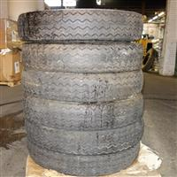 TI-232 | TI-232  S.T.A. Super Transport 11.00-20 Tire (Lot Sale of 6 Tires) (NOS) (2).JPG