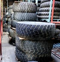 TI-233 | TI-233  Sand Trail 45080R20 M.O.V. Tire USED.JPG