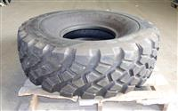 TI-297 | TI-297 Goodyear AT-3A 16.00R20 Tire NOS (2).JPG