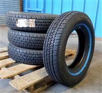 TI-305 | TI-305 Vanderbilt All Season 21575R15 Tire Set (4 Tire Lot Sale).JPG