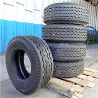 TI-308 | TI-308 STA Highway 12-165LT Tire 5 Tire Lot Sale USED (9) (Large).JPG
