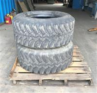 TI-344 | TI-344 Firestone Duplex 15-22.5 Tire (2 Tire Lot Sale) (10) (Medium).JPG