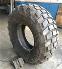 TI-351 | TI-351 Michelin X G20 Pilote XL 15 (2) (Large).jpeg