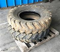 TI-353 | TI-353  13.00x24 CASE IH R4 Vortrac Tubeless 12 ply Road Grader Tires (3).jpeg