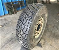 TI-361 | TI-361 14.00R20 Goodyear AT-2A Recapped NOS (2).jpg