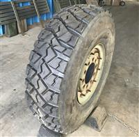 TI-362 | TI-362 14.00R20 Goodyear AT-2A Recapped Used (1).jpg