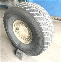 TI-374 | TI-374  Sand Trail 45080R20 M.O.V. With Rim (2 Tire Lot) (Used) (2).JPG