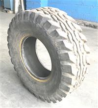 TI-379 | TI-379  Goodyear Wrangler RT II 16.5 36x12.5x16.5 (5 Tire Lot) (Used)  (4).JPG
